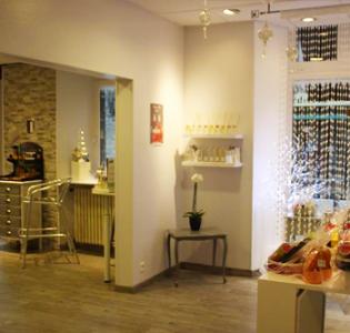 ambiance-bien-etre-institut-de-beaute-quimperle-massage-detente-relaxation