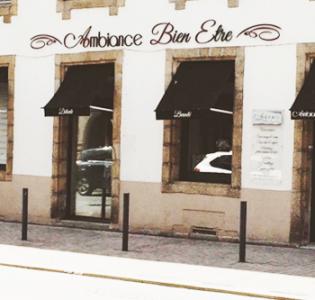 ambiance-bien-etre-vitrine-2