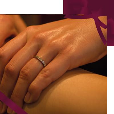 ambiance-bien-etre-cheques-cadeaux-massage-du-monde