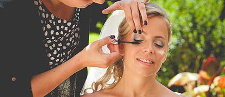 ambiance-bien-etre-institut-de-beaute-finistere-maquillage